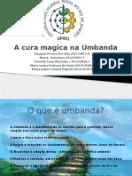 acuramagicanaumbanda-130820153446-phpapp02