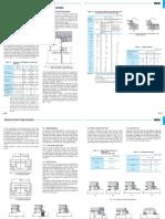 NSK_CAT_E1102m_A100-105.pdf