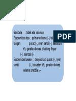 10.pptx