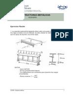 Ejercicios EM1213 08 Flexión - Soluciones.pdf