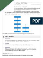 swingcontrols.pdf