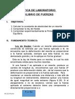 PRACTICA DE LABORATORIO II EQUILIBRIO DE FUERZAS.docx
