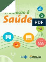Promocao a Saude Web