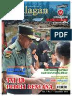 Palagan desember2010.pdf