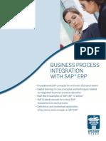 bpierp_brochure.pdf
