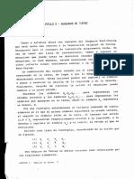 Capitulo5-MaquinasDeTuring