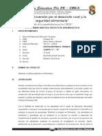 Cuarta_Unidad_Aprendizaje_Ed_Trabajo_4.doc