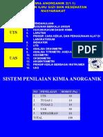 Kimia-Organik-Pertemuan-1.ppt