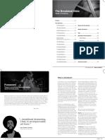 Breakbeat_Bible_Sample.pdf