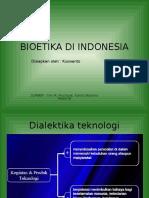 Kwt Bioetika