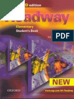 NHeadwayELEM Student_'s.Book_600dpi.pdf