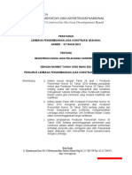 Peraturan LPJK Nomor 10 Tahun 2013 Tentang Registrasi Usaha Jasa Pelaksana Konstruksi-4_3.pdf