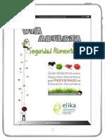 Seguridad Alimentaria_ Guía castellano.pdf