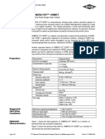 Amberlyst-35 DOW.pdf