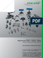 Spir Star Valves & Fittings.pdf