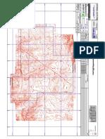 KHF-00-PDFEED-CG-6968-00001-0000-01 - Topo survey rt (1)