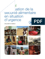 EFSA securite alimentaire en situation d'urgence.pdf