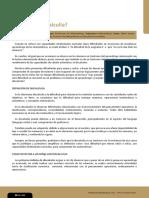 Lectura Discalculia Iniesta.pdf