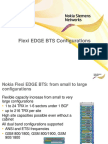206921200-Flexi-EDGE-BTS-Configurations.pdf