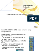 206921200-Flexi-EDGE-BTS-Configurations.pdf