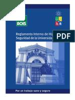 Reglamento_de_Higiene_y_Seguridad.pdf