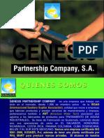 8_PRESENTACION_GENESIS_BARCELONA_2011.pdf