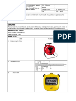 modul 8 - pumping test.doc