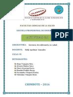 ACTIVIDAD GRUPAL_GERENCIA.pdf