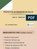 Fase 2 Chiclayo Ppt Sesiones 15 Mayo (1)