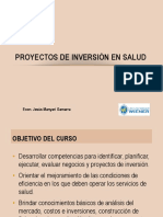 Parte 1 Chiclayo Ppt Sesiones 14 Mayo