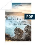 How-to-Keep-Reiki-By-Your-Side-All-Day-Long.pdf