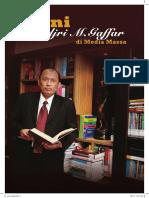 makalah_Opini Janedjri M. Gaffar di Media Massa.pdf