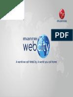 WebCitybrochureB.pdf