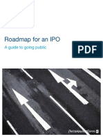 roadmap-for-an-ipo-a-guide-to-going-public.pdf