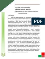 Pelatihan Penatalaksanaan Kekerasan terhadap Anak.pdf