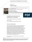 Archibald mobility and innovation in Hellenistic economies.pdf
