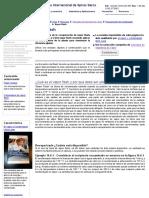 113390840-Tanque-Flash.pdf