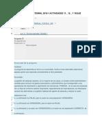 Logistica Integral 2016 Actividades 11-12 y 13 Quiz3