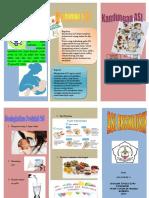 Leaflet Asi Eksklusif 20111993