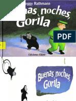 buenas noches gorilas.pdf