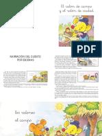 El ratón de campo y el ratón de ciudad.pdf