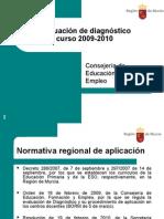 Evaluación_de_diagnóstico 2010