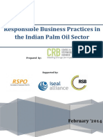 Responsible-Business-Practices-in-the-Indian-Palm-Oil-Sector-CRB-Feb-2014-PDF (1).pdf