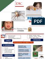 QUINTA+CLASE+PEDIATRIA