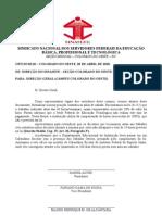 OFICÍO02_DIREÇÃO