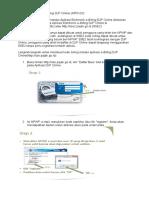 E-Billing Online_MPN G2
