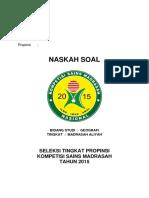 1 a Ksm Propinsi Geografi Fin2015