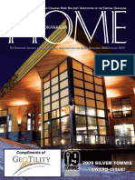 Okanagan Home - Dec 2009 Jan 2010.pdf