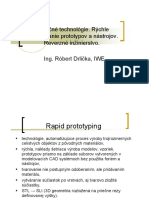 8p Rapid Prototyping RE.unlocked