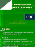 SKD-KLB.ppt